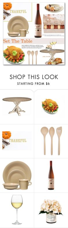 """""""Set the Table: 08/11/16 (WGC)"""" by pinky-chocolatte ❤ liked on Polyvore featuring interior, interiors, interior design, home, home decor, interior decorating, Ladurée, Core Home, Penfolds and Nordstrom"""