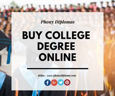 Buy bachelors degree without coursework