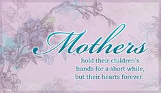 Send Mother's Day ecards with beautiful pictures, inspiring Scripture and encouraging words to show your mom just how much you love her and to say Happy Mother's Day! Mothers Day Ecards, Mothers Day Poems, Happy Mother Day Quotes, Mothers Love, I Love You Son, I Love Mom, Happy Mothers Day Clipart, Mother's Day Clip Art, Mother Memory