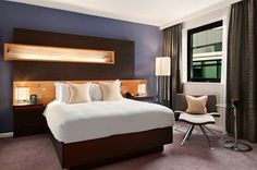 Hilton London Tower Bridge with rooms in $200 pp / with Rooftop bar of iconic sights.