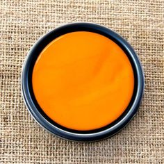 Barcelona Orange Annie Sloan Chalk Paint™