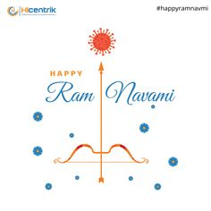 Corona warriors are the new age protectors of humans against the invisible enemy. The fight is on and we will win it the way Lord Ram did in ancient times. We wish you all a very Happy Ram Navmi. #ramnavami #ram #jaishreeram #navratri #happyramnavami #happynavaratri #ramnavmi2021 #april2021 #21stapril #indianfestival #festival #celebration #stayhome #staysafe #coronawarrior #minimalist #creative #socialpost #hicentrik #digitalagency Social Advertising, Advertising Services, Digital Marketing Services, Ram Navmi, Happy Ram Navami, Festival Celebration, Seo Agency, Indian Festivals, In Ancient Times
