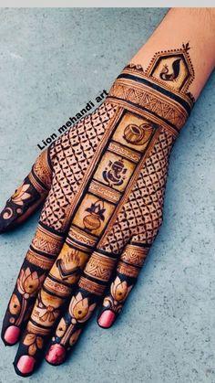 Floral Henna Designs, Legs Mehndi Design, Latest Bridal Mehndi Designs, Full Hand Mehndi Designs, Stylish Mehndi Designs, Mehndi Designs 2018, Mehndi Design Pictures, Mehndi Designs For Beginners, Wedding Mehndi Designs