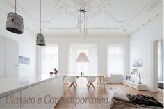 Appartamento H+M Vienna