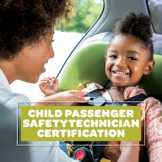 Child Restraints: Car Seats and Booster Seats Usa Gov, Safe Kids, Booster Seats, Programming For Kids, Injury Prevention, Public Health, Car Seats, How To Become, Safety