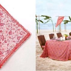 One week countdown until Valentine's Day!  Today we are featuring red and pink wedding inspiration.  This grapefruit pink necktie and patterned square work perfectly for a summer or beachfront wedding celebration.⠀ #valentines #valentinesday #love #romanc