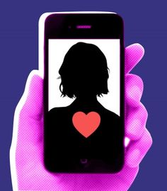 Apps that are made for cheating — and for getting caught