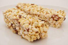 Burizonová mozaika Krispie Treats, Rice Krispies, Russian Recipes, Vegan, Vegetables, Desserts, Polish, Food, Tailgate Desserts