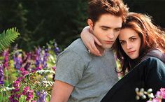edward & bella - BD2