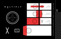 Mxltiply is a personal project that will be a collaboration between Andrew Shepherd, Ryan Clark, and Scott Hill.