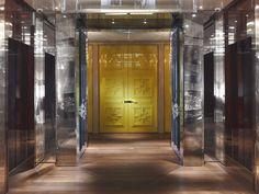 Luxury-hotel-resodences-InterContinental-Geneva-Switzerland-Adelto-10