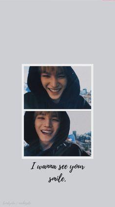 Taeyong nct u, superm<br> Lee Taeyong, Taemin, Shinee, Kpop Backgrounds, Wallpaper Backgrounds, Screen Wallpaper, Iphone Wallpaper, Winwin, Jaehyun