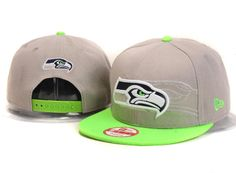 e0287b168 NFL Seattle Seahawks Snapback Hat (33)