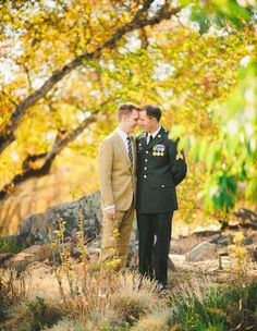 Garrett + Brian at a Private Estate in Lincoln, CA. Kate Whelan Events.