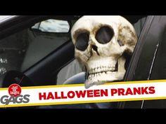 Best Halloween Pranks – Best of Just for Laughs Gags … | Bear Tales http://beartales.me/2014/10/27/best-halloween-pranks-best-of-just-for-laughs-gags/