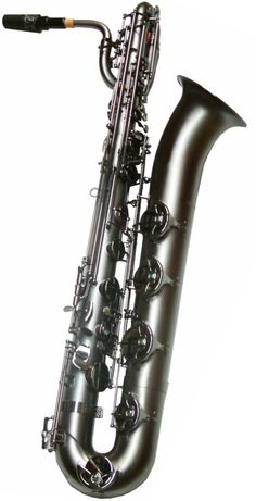 Saxophone Instrument, Baritone Sax, Saxophone Players, Clarinet, Lake Senior Pictures, Senior Picture Props, Country Senior Pictures, Oboe, Music Wallpaper