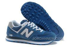 http://www.jordannew.com/womens-new-balance-shoes-574-m036-super-deals.html WOMENS NEW BALANCE SHOES 574 M036 SUPER DEALS Only $55.00 , Free Shipping!