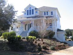 """Village Realty 