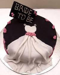 """Résultat de recherche d'images pour """"bridal shower cake"""""""