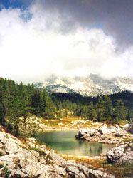 Im Sieben-Seen-Tal