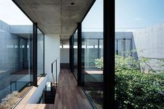By Apollo Architects Created by Editor.