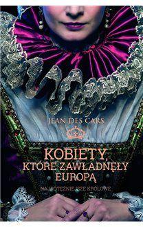 http://muza.com.pl/literatura-faktu-i-reportaz/1705-kobiety-ktore-zawladnely-europa-9788377587072.html
