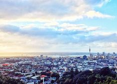 Before sunset.  #nz #newzealand #auckland #cityscape #cloud #travel #iphonephotography #iphoneonly #instagram #instadaily #landscape #outdoors #explore #nature #紐西蘭 #新西兰 #旅行 #旅 #山 #自然 #風景 #instapic #travelphotography #instatravel #naturelovers #mountain #photooftheday #picoftheday #cityview #sunset Before Sunset, Iphone Photography, Auckland, Land Scape, New Zealand, Dolores Park, Journey, Clouds, Travel