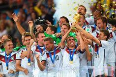 MUNDIAL DE FUTBOL BRASIL 2014 Alemania Campeon FIFAhttp://www.tuingresocyberneticoya.com/la-mejor-seleccion-de-futbol-alemania-es-sin-duda-el-campeon-de-la-copa-mundial-fifa-brasil-2014/
