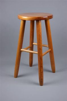 leonard 29 bar stool in walnut 29 h x 18 w x 16 5 d x 29sh