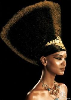 64 Best Ethiopian hairstyles images  554e1040a12e