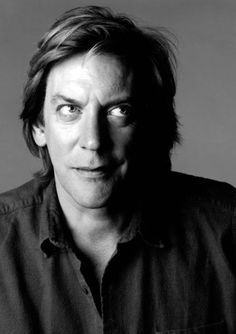 donald sutherland young - Google Search