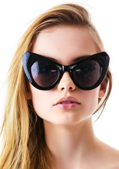 b586fa083ce  UNIF The Shadys  sunglasses Sunglasses Store