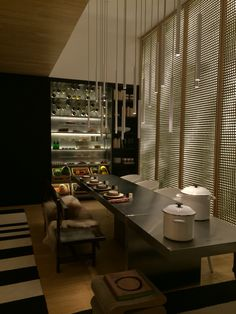 Sala de jantar   Pendentes