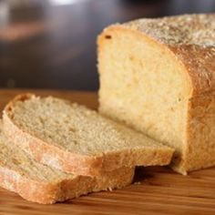 Easy Kamut Bread Recipe Breads with water, salt, vegetable oil, honey, active dry yeast, kamut flour