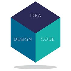 There are many question arises on the designers and one of the famous one is to decide whether the designer should know how to implement their design. The learning code is not an easy task and done by the most of the designers working in the reputable Web Design Companies Dubai. The front end code developers are those, who are experience in the designing and as well as in the developments of the design.