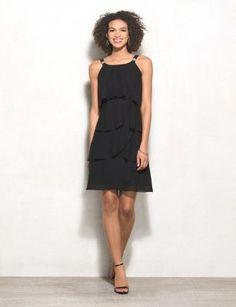 db Signature Tessa Dress