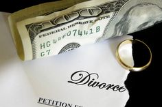 Divorce Advice for Me - The Alimony Chronicles, Part Exploring the Future of Alimony Reform Cost Of Divorce, Free Divorce, Detroit, Michigan, Saving A Marriage, Marriage Advice, How To Protect Yourself, Finding Yourself, Family Law Mediation