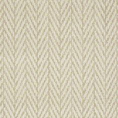 00121 Whisper More Carpet English Shaw