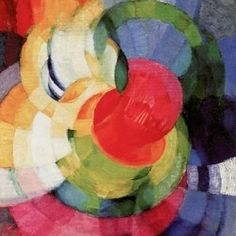 Looking at František Kupka we see an intense channeling of occult vibrations and shimmering realities that asks viewers if they too have experienced their life this way. Frantisek Kupka, Deep Time, Composition, String Quartet, Philadelphia Museum Of Art, American Literature, Art Academy, True Art, Color Theory
