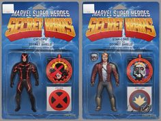 Marvel Secret Wars Covers Variant Action Figure Interested in one fantastic discount on the latest Star Wars Toys? Navigate over to : http://swt.myzenyak.com/i0001 #StarWarsBattlefront