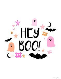Pink Halloween, Halloween Inspo, Halloween Quotes, Halloween Birthday, Holidays Halloween, Halloween Themes, Happy Halloween, Halloween Decorations, Halloween Stuff