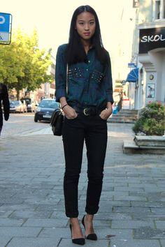 http://bloggfiler.no/trieutran.blogg.no/images/1564110-8-1347444066384.jpg