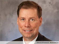 SAN FRANCISCO, Calif., Sept. 8, 2015 (SEND2PRESS NEWSWIRE) -- EPIC Insurance Brokers and Consultants, a retail property, casualty insurance brokerage and employee benefits consultant, announced today that Jeff Connelly has joined as senior vice president/client executive in EPIC's Greyling Insurance Brokers Division. He will be based in the firm's St. Louis, Mo. office