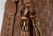 Gucci 'Jackie Bag' Detail Gucci Jackie Bag, Clutches, Totes, Monogram, Michael Kors, Purses, Detail, My Style, Pattern
