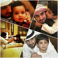 💙💙 29.12.2016 💙💙 Happiest 7th Birthday To #Sheikh #HamadBinMohammed Bin Hamad #AlSharqi 🎂🎁🎆🎇🎆🎇🎈🎉🎊🎈🎊 I wish to him a happy long life full of love , happiness and success, and may his dreams come true. كل عام و #الشيخ #حمد_بن_محمد بن حمد #الشرقي بخير و صحة وسعادة @latifa.mrm @ahmed_mrm --------------- #Dubai #Emirates #UAE #BirthdayBoy #HBD #AhmedBinMohammed #AlMaktoum #Azzam #A4 #Ahmed_mrm #HHShkAhmed #Dubai #AlFujairah #دبي #الامارات #شيوخ_دبي  #آل_مكتوم #عزام #أحمد_بن_محمد…