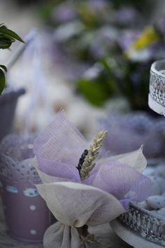 See more here http://www.love4weddings.gr/summer-wedding-in-andros/ #weddingsinandros #konstantinosmelisweddingdress #greekislandweddings #weddingpartyonthebeach #verawanglavender