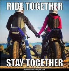 Image result for motorbike quotes