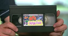 Remember VHS tapes? You know, those big, plastic boxes full of embarrassing home videos? Be kind, rewind? Yea, it's been a while — but you're about to go running for those old relics stashed in your attic. VHS tapes may be a thing of the past, along with the VCR in which they play, but that doesn't mean... View Article