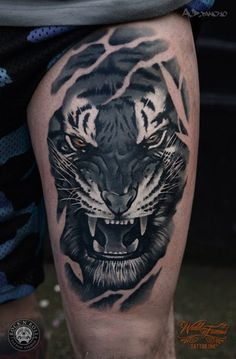 http://tootallspottery.blogspot.com/2015/08/the-awesome-tattoos-of-andrey-dzhever.html