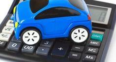 Diminuisce ulteriormente la deducibilità dei costi delle auto aziendali | Lavoro e Fisco, tutto ciò che ti serve sapere!